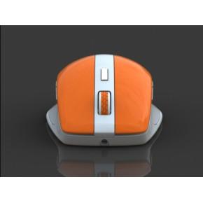 鼠标设计,鼠标结构设计,鼠标外观设计,深圳设计公司,深圳工业