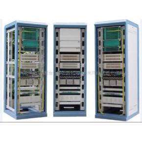常州网络布线综合布线工程安装服务。