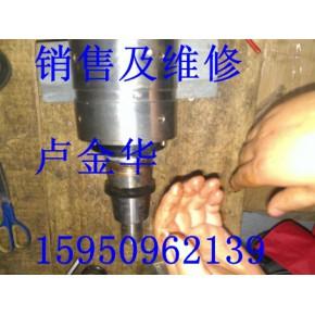 磨床变频器维修,苏州磨床变频器维修,手摇磨床变频器维修,台湾