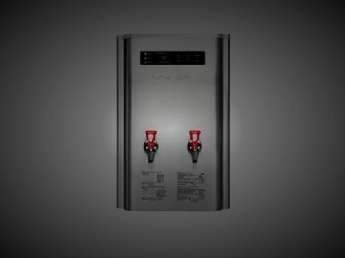 电加热开水器 不锈钢开水器