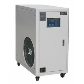 恒温水冷机,恒温冷冻机,恒温冰水机,恒温冷冻机