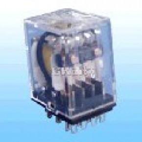 富士中间继电器一级代理商 HH54P