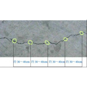 北京平安加固改造粘钢植筋加固包钢加固碳纤维加固裂缝修补加固