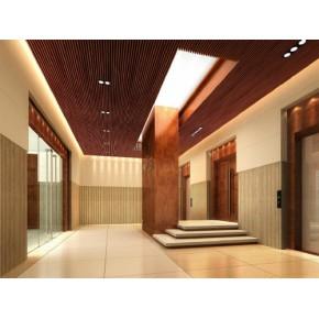 福州室外空间设计