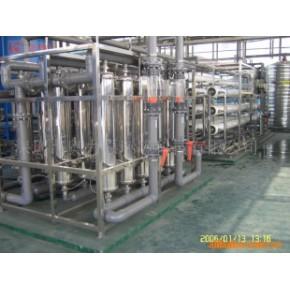 超滤设备,超滤膜,水处理设备