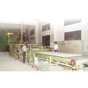 陶瓷纤维纸 东耐 北京 国家