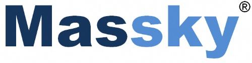 苏州众天力信息科技有限公司