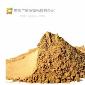 茶籽粉 环保无毒茶籽粉性价比高 金属茶籽粉