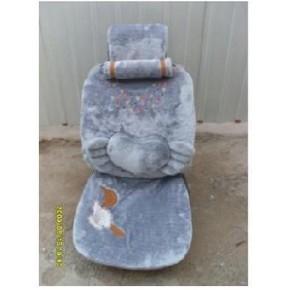 厂家生产12V24V汽车电热坐垫耐折叠发热片电热片