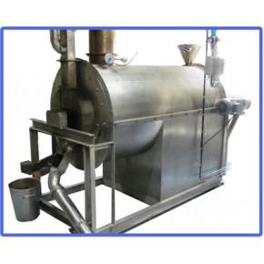 炒货机|食品厂炒货机|多功能炒货机|全自动炒货机