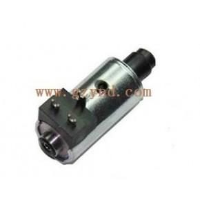 喷墨机电磁阀 喷墨打印机电磁阀 透析机电磁阀