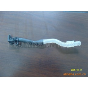 家用电器用符合饮水级别的硅胶软管