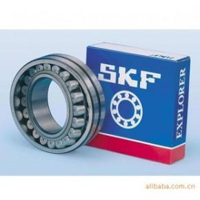 西安进口轴承 SKF 深沟球轴承