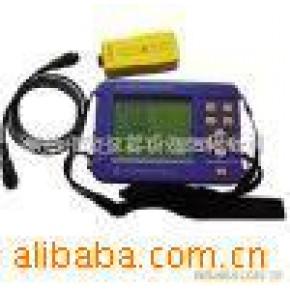钢筋扫描仪ZBL-R650