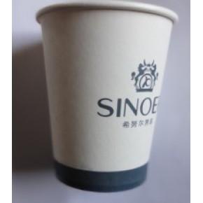一次性广告纸杯,一次性广告纸杯生产厂家--正信工贸