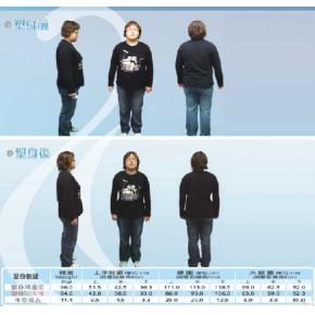 云南减肥 产后减肥 减肥瘦身专家
