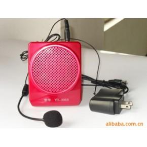 热卖10新款小蜜蜂锂电充电扩音机