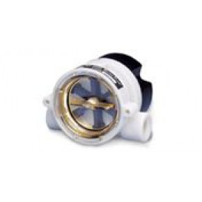 RFO监测型脉冲输出型流量传感器