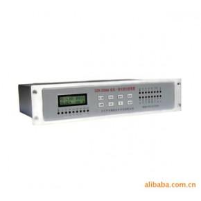 集励磁、调速、准同期等六大功能于一体的发电机装置