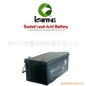 铅酸蓄电池12V200AH
