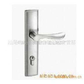 大门锁 锌合金大门锁  派迪大门锁 现代大门锁