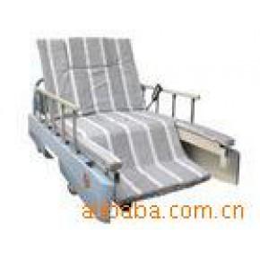 加宽护理床机械保姆 医疗器械