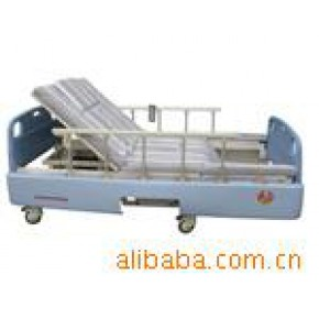 可移动式护理床机械保姆 医疗器械