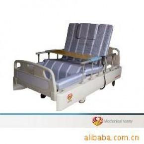 家居电动护理床机械保姆 医疗器械