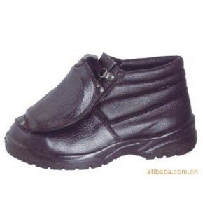 防护鞋,安防用品 斯杰安