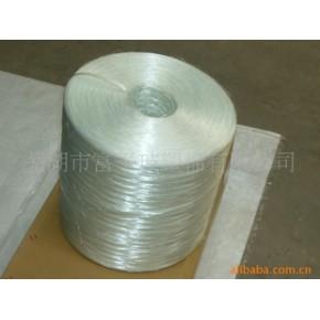 增强玻璃纤维 玻纤 增强塑料 尼龙 橡胶 工程塑料