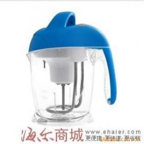 豆浆机SYD12P01 海尔