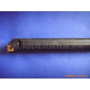 数控车床 内孔车刀  数控刀具 S25R-MCLNR12(抗震)非标刀具