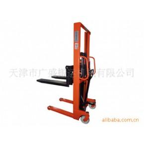 搬运机械 1吨(kg) 1.5m(mm)