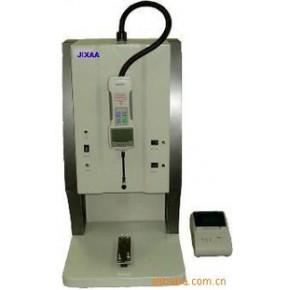 剥离强度测试仪-铜箔附着力测试