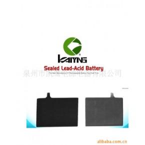 []铅酸蓄电池大密系列极板