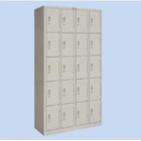 广州铁柜生产厂家 广州铁柜批发 广州铁柜价格