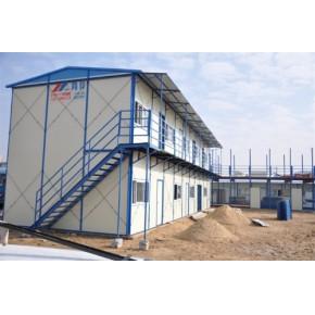 深圳活动板房,活动房价格,彩钢房价格