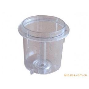 加工塑料桶    塑料制品