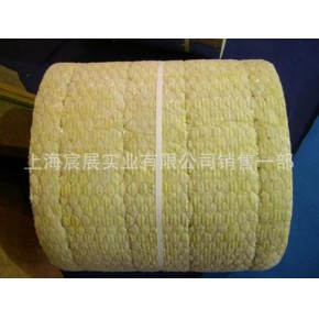 上海樱花岩棉保温卷毡、缝毡、贴面卷毡,樱花岩棉保温毡价格【优质】