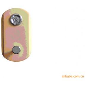 桑拿箱柜锁9001-TM