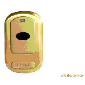 桑拿箱柜锁9002-RF