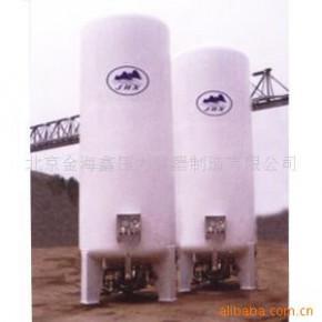 液氧储罐(贮槽)100立