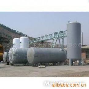 液体二氧化碳储罐 化工储罐