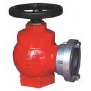 昆明SN65室内消火栓