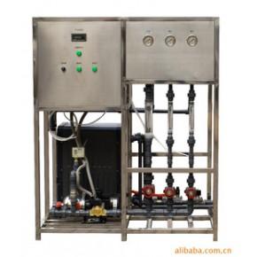 EDI高纯水设备 EDI50