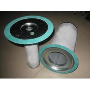 油气分离滤芯、油气分离器滤芯、空压机油气分滤芯、油水分离滤芯