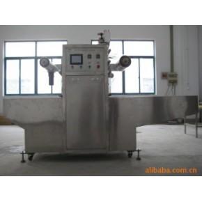 气调保鲜包装机,自主创新研发
