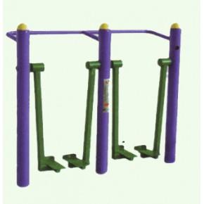 青岛室外健身路径器材,规格款式齐全,免费安装,货到付款