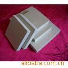 上海依利有限公司专业生产挤塑聚苯乙烯保温板