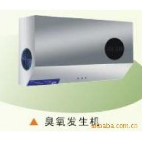 高浓度臭氧发生器,辅助杀菌设备